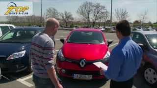 Rental service by Top Rent A Car - Прокат автомобилей в Болгарии от компании ТОП РЕНТ А КАР(Short movie about TOP RENT A CAR - the leading car rental company in Bulgaria, providing quality service in the whole Bulgarian territory. Company has ..., 2013-07-09T08:44:11.000Z)