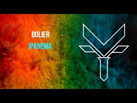Download Bolier - Ipanema | FLS Vince remake