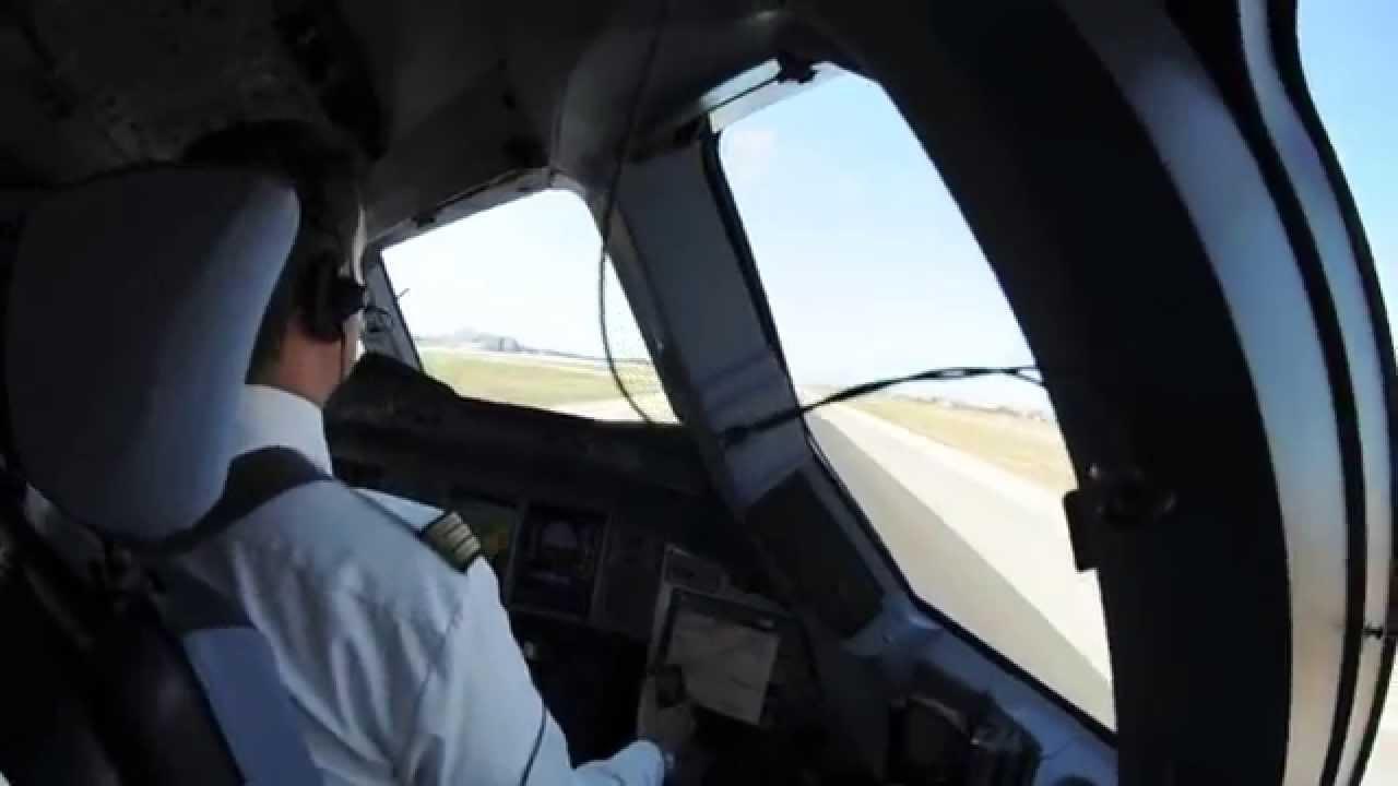 Lufthansa A380 Frankfurt Nach Palma De Mallorca Youtube