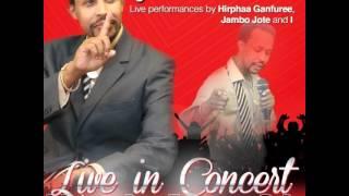 Adnan Mohammed --Wollo song Oromo/Oromia
