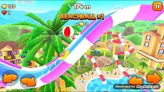 Android Games - 15 Best Android Authority