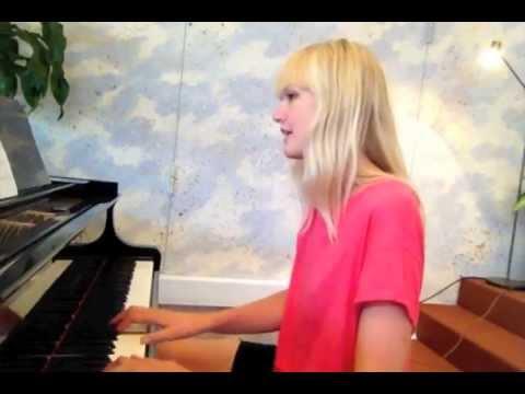 Eva Karin - Covers