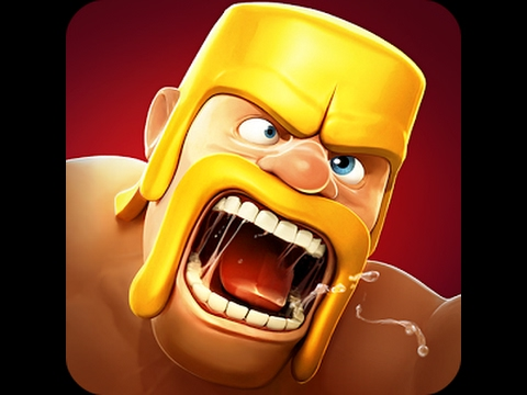 Latest clash of clans hack online 2017