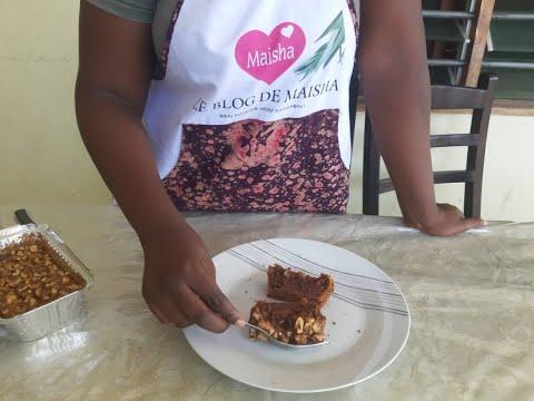 recette-de-brownie-healthy-et-facile