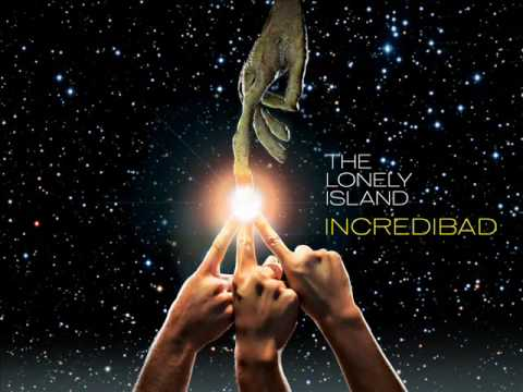 Lonely Island Sax Man Feat (Jack Black)
