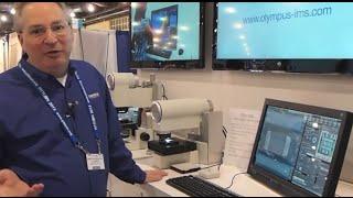 DSX500 Opto-digital Microscope…