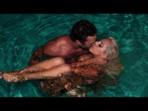 Lady Gaga and Boyfriend Taylor Kinney to Marry This Summer?