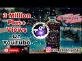 ReMix Do Ghut Pila De Sathiya DJ ReMix song | Do Ghut Pila De Sathiya Remix song | Boliwood Hindi DJ