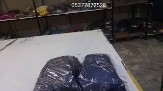 Kot Pantolon Toptan Satış(1)