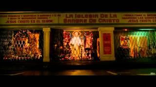 Avalanch - Malefic Time Apocalypse (Константин: Повелитель Тьмы) фан клип