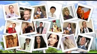 Видео уроки от лучших экспертов на YouTube_презентация канала_трейлер