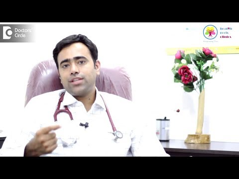 What is the maximum window period for HIV test in India? - Dr. Ramakrishna Prasad