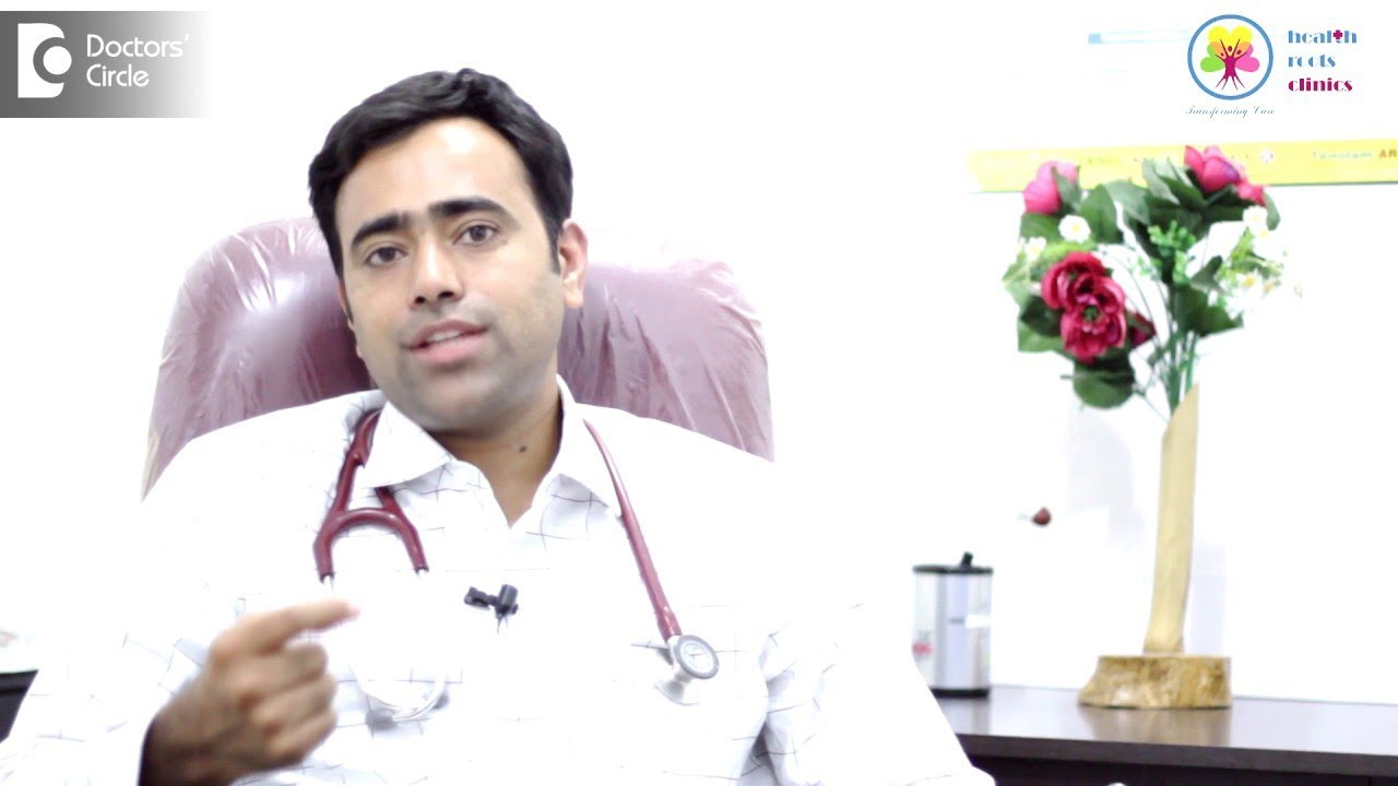 What is the maximum window period for HIV test in India