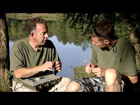 Ultima The Power Of Carp Complete DVD Video - Http://stores.ebay.co.uk/Carp1-Fishing-Tackle-Shop