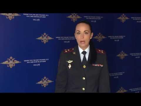 В Волгограде следователи продолжают поиск жертв косметологического центра