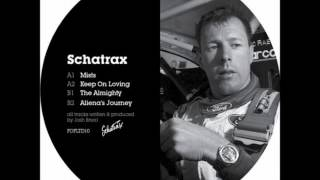 Schatrax - Mists