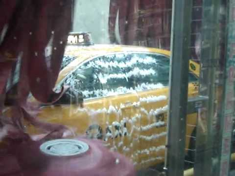 Cheapest Car Wash In Nyc Doovi