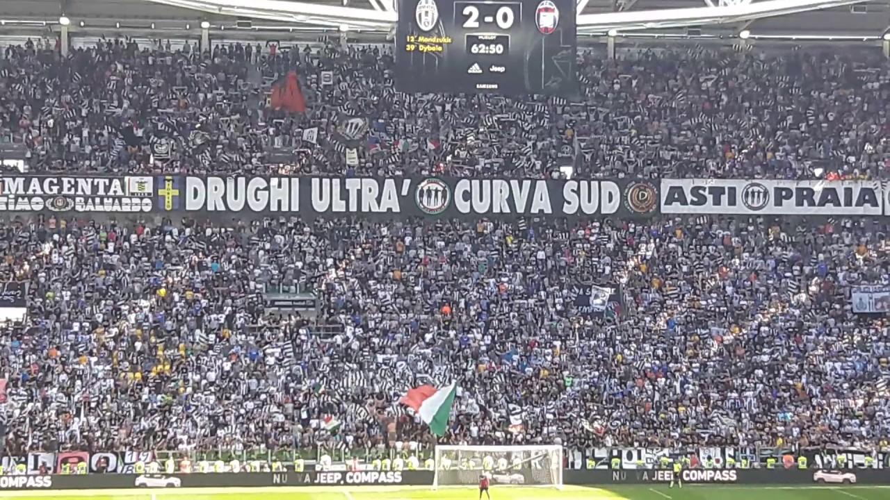 Image Result For Crotone Vs Lazio