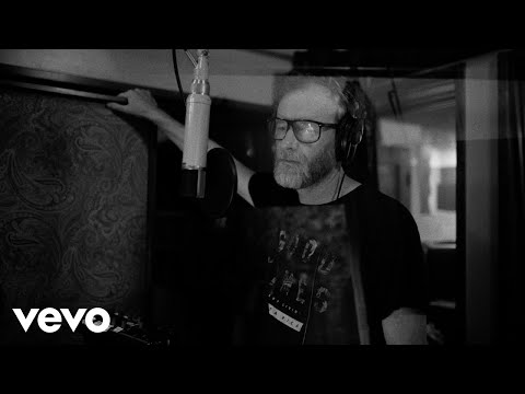 Matt Berninger - Serpentine Prison (Official Video)