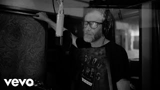 Matt Berninger - Serpentine Prison Video