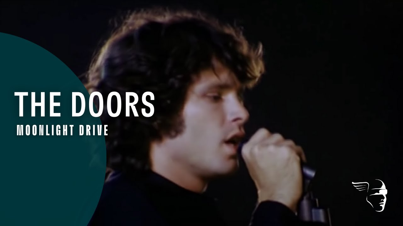 the-doors-moonlight-drive-live-at-the-bowl-68-eagle-rock