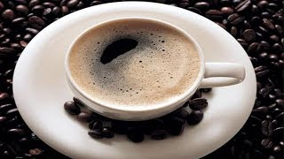 Обзор кофе - KILIMANDJARO. | Overview coffee - KILIMANDJARO.