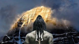 कैलाश पर्वत पर अब तक कोई क्यों नहीं चढ़ पाया | Why Hasn't The Kailash Parvat Ever Been Climbed