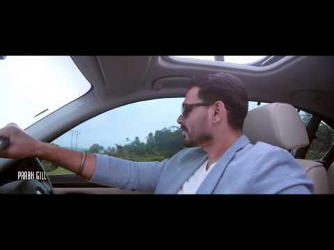Pyar tera bachya warga yprabh gill full hd video new 2016 latest songs