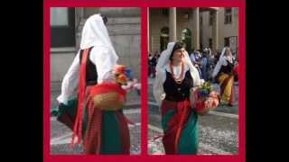 Gruppo Arlecchino Bergamo ' Presentazione Fotografica'