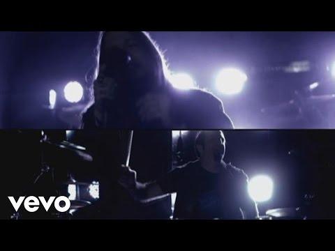 Drowning Pool - Let the Sin Begin