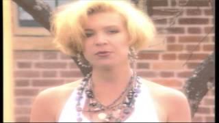 Gina Jeffreys 1993