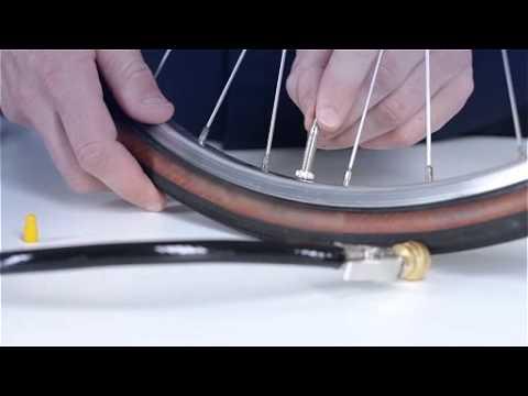 Geliebte Mobiler Kompressor (DE) - YouTube CL56