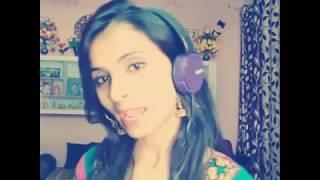 Mujhse Mohabbat ka (Karaoke 4 Duet)