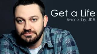Watch Fritz Kalkbrenner Get A Life video