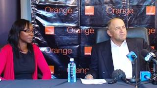Telkom Orange: We Are Not Out Of The Market