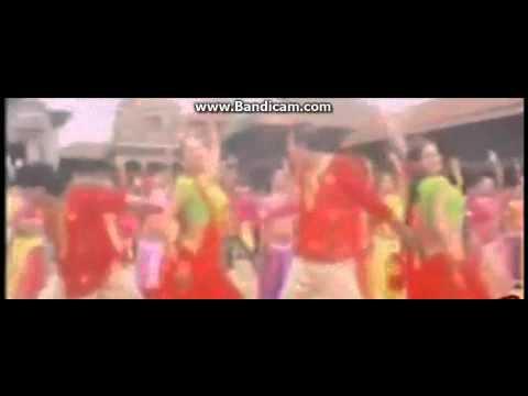 Nepali Movie – Bharosa