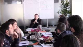видео 5 препятствий на пути к успешному контролю персонала