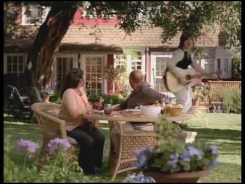2009 Bumble Bee Tuna Song Commercial (Yum Yum!) HQ
