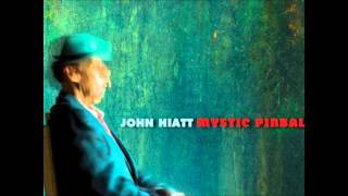 John Hiatt - Blues Can
