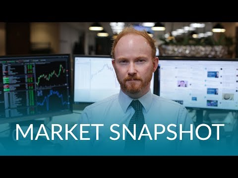 Snapshot video: GBP outlook after UK Unemployment data