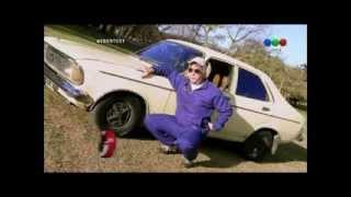 Eber Test  Dodge 1500 thumbnail