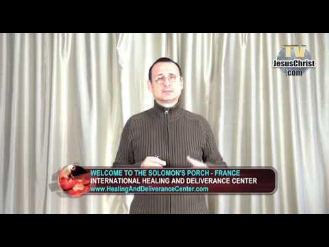 solomon's-porch-international-healing-and-deliverance-center-is-open---allan-rich