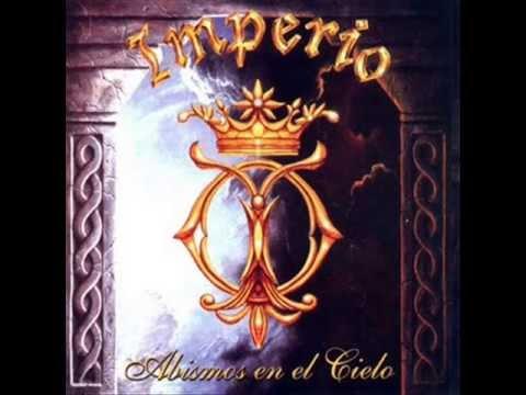 1999  Abismos en el Cielo Full Album