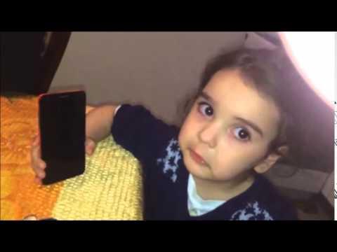 Тетя дура это наша папа - Видео с YouTube на компьютер, мобильный, android, ios