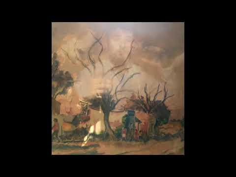 Diosque - Llanero (Full Álbum)