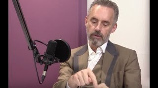 Jordan Peterson & Russell Brand: How to Beat Addiction