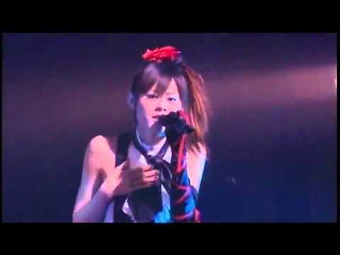 02 Yuki Kajiura LIVE Dream scape