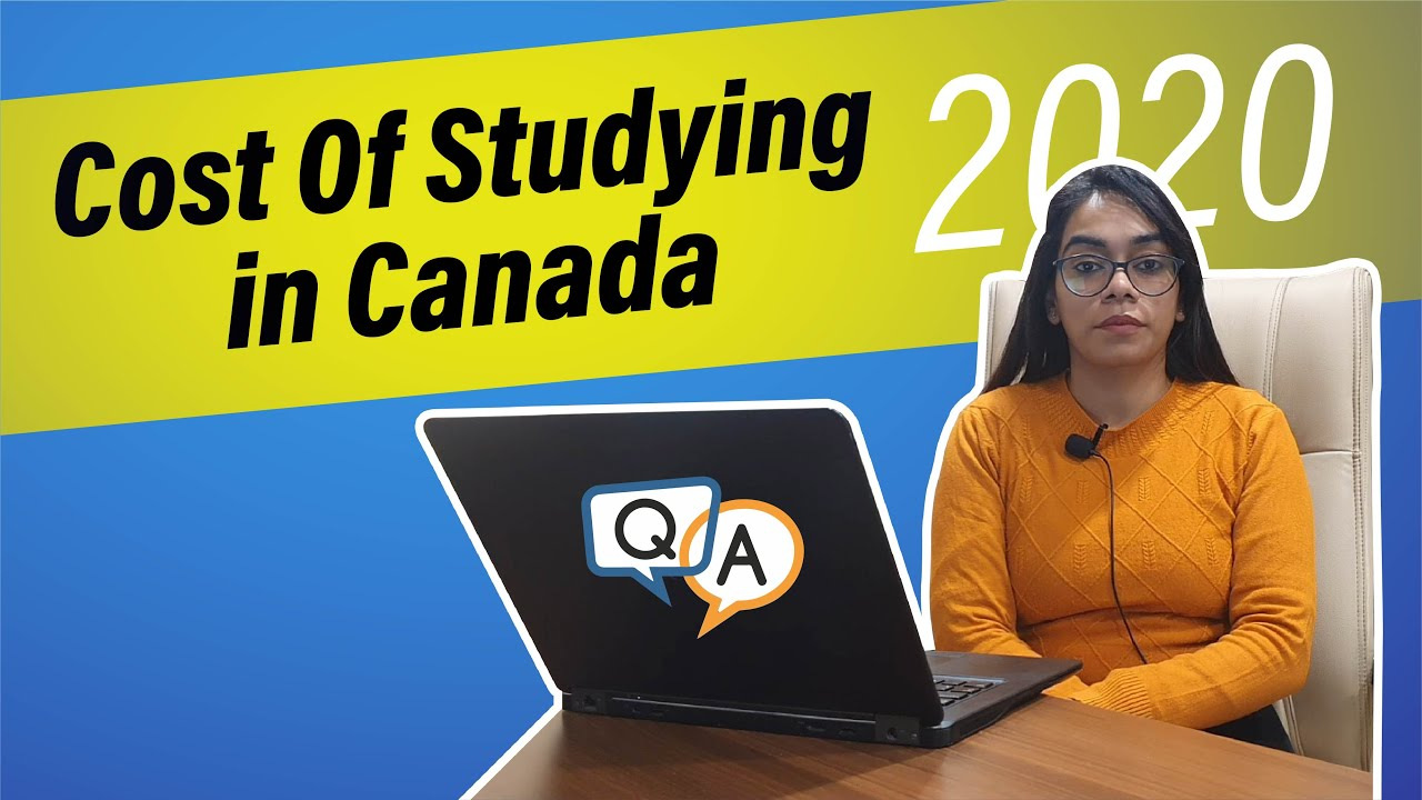 Top 1 Year Courses In Canada For 2020 Admitkard Blog