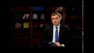 Смотреть Сергей Пахомов - об изменениях в системе здравоохранения онлайн