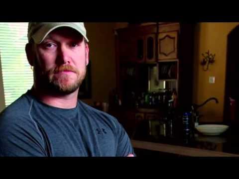 [Full Download] Chris Kyle Memorial American Sniper Navy Seals Devil Of Ramadi